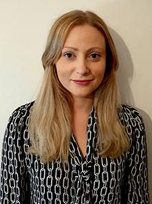 Cristie Whitaker